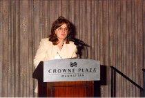 Image of Elaine Grant, 1996