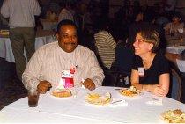 Image of Bill Dillard, 1996