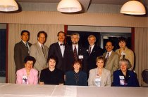 Image of AAPA5.160 - PA Foundation Board, 1996