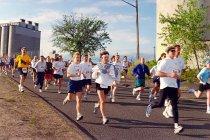 Image of AAPA6.003 - 5K Fun Run, 1997