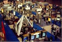 Image of AAPA6.020 - Exhibit hall, 1997