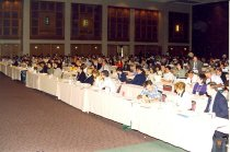 Image of AAPA6.041 - House of Delegates, 1997