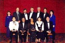 Image of PAragon Award Winners, 1997