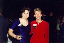 Image of AAPA6.053 - Carolyn Blanco-Losada and Kae G. Dakin, 1997