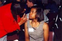 Image of Tesha Alston, 1997