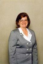 Image of AAPA6.101 - Elaine Grant, 1998