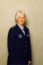 Image of Kathy Adamson, 1998