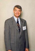 Image of AAPA6.106 - Ralph Doerr, 1998