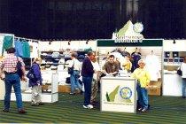 Image of AAPA6.116 - AAPA Bookstore, 1998