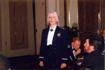 Image of AAPA6.140 - Katherine (Kathy) Adamson, 1998