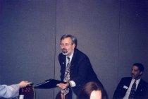 Image of AAPA6.167 - Randy Bundschu, 1998