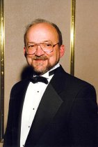 Image of Bob Johnston, 1998