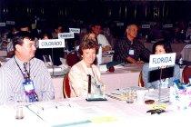 Image of AAPA6.188 - Debbie Gerbert, 1998