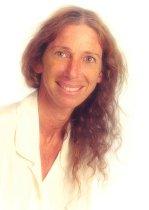 Image of Cynthia V. Ferchak, 2001