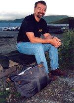 Image of AAPA7.042 - Jim Bird, 2001