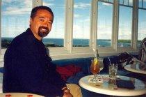 Image of Jim Bird, 2001