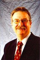 Image of Ron Mezick, 2002