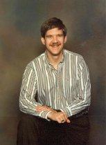 Image of AAPA7.049 - Allan Platt, 2002