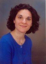 Image of Debra A. Tereschuk, 2003