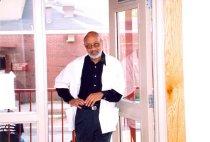 Image of Earl Echard, 2004