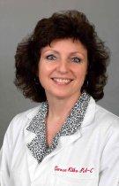 Image of Teresa Kitko, 2004