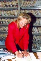 Image of Teresa Nielsen, 2004