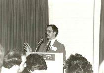 Image of AAPA8.014 - Ken Aronhime, 1981