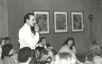 Image of Frank Rodino, 1982