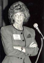 Image of AAPA8.056 - Lorraine Atkinson, 1991