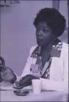 Image of Joyce Nichols, undated