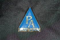 Image of PAA00009.2 - Pin