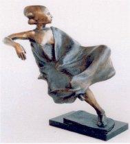 Image of Isadora IV
