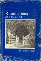 Image of Ruminations of a Medical G.P.