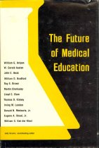 Image of The Future of Medical Education
