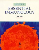 Image of Essential Immunology