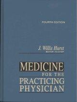 Image of Hurst Medicine