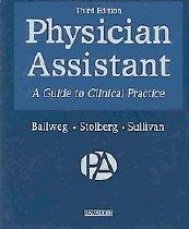 Image of Ballweg Physician 3rd