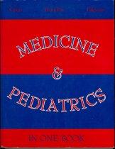 Image of Medicine Crapo