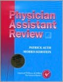 Image of Physician Assistant Review