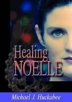 Image of Healing Noelle