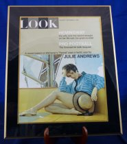 Image of Look cover