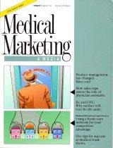 Image of Medical Marketing