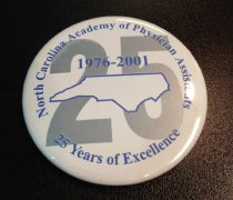 Image of NC Academy Button