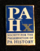 Image of PAHx Button