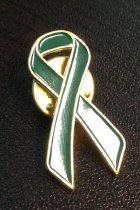 Image of MUC00052 - Green Ribbon