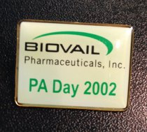 Image of MUC00062 - Biovail Pharmceuticals PA Day 2002