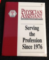 Image of MUC00066 - PA Journal Serving the Profession Since 1976