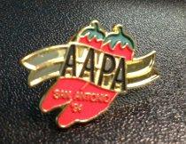 Image of MUC00081 - AAPA San Antonio 1994