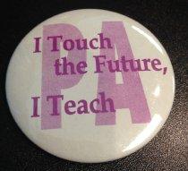 Image of MUC00094 - I Touch the Future I Teach