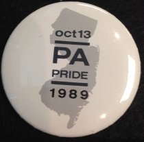 Image of MUC00103 - October 13 PA Pride 1989